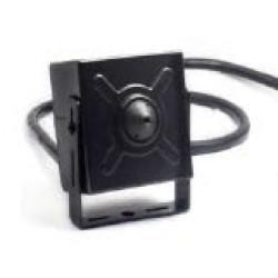 Telecamera da interno AHD 960p, Pinhole, Bemax