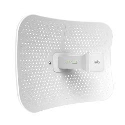 Access Point-Repeater 867Mbps 5GHz, Bemax