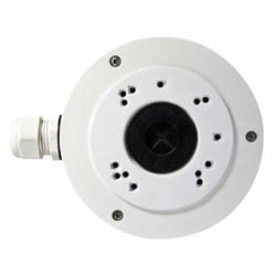 Base aggiuntiva per telecamere serie BC-74x