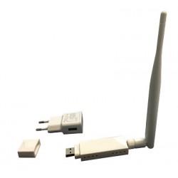 Extender-Repeater WiFi per KIT-HK04W10, Bemax