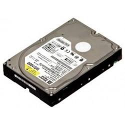 Hard Disk Seagate 1TB sata 3,5