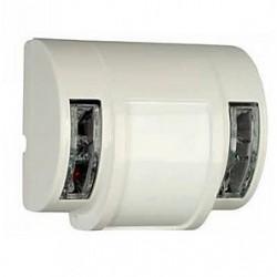 Sensore tenda quad e rottura vetri a impatto, indoor